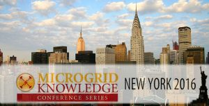 microgrids gain advocacy clout