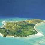 Case Study: Necker Island, British Virgin Islands — Among the Most Energy Efficient Islands in the World