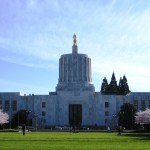 Oregon's First Step Toward Utilities Acquiring Energy Storage