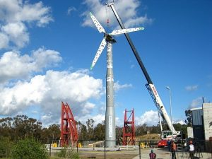 Wind-Turbine_UCSD_high (1)
