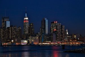 1024px-New_York_City_at_night-0