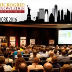On Eve of Microgrid Knowledge Conference, Microgrids Gain New Advocacy Clout with Merger