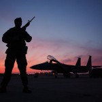 Military Microgrid to Make Cape Cod Air Force Station Self-Sufficient