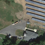 New York Microgrid Demonstration Project Uses Low-Cost Storage