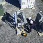 Playing Nice: What the Duke Energy Microgrid Test Bed Teaches