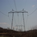 hackers disabling the U.S. grid