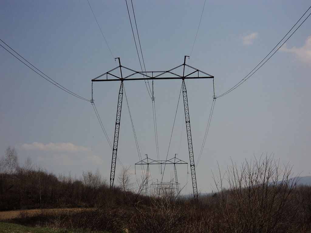 The Threat Of Hackers Disabling The Grid Not Science