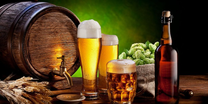 Led by Building Efficiency, the Advanced Energy Market is Bigger than Beer