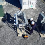 Duke Energy Applies to Interconnect Microgrid Testbed for Energy Export