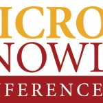 microgrid conference