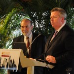 Microgrid Moves: Kotch Exits NY Prize; IDEA Enters Microgrids