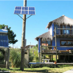 Global Facility On Mini-Grids: Accelerating Electricity Access for the Rural Poor
