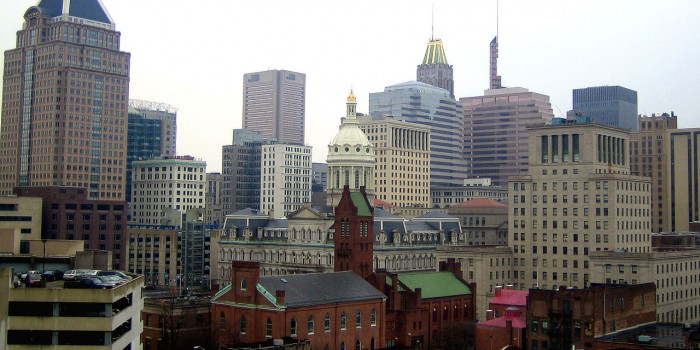 Maryland Regulators Reject BGE's Utility Microgrids; Raise Competition Issues
