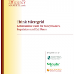 Microgrid Policy Guide