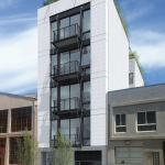 Nanogrid Building in San Francisco Grapples with Utility Incentives