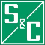 S&C Electric Seeks Microgrid Segment Application Manager