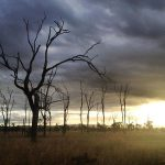 The Hybrid Microgrid Down Under…Lux Research Sees Distruptive Energy Ahead…Other Quick News