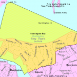 Microgrid Project Profile: Huntington, NY Plans $22.9M Microgrid