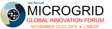 microgrid innovation forum