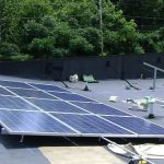 Clean Energy Communities: NY's New Program Helps Localities Lead the Way