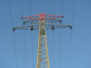 threat to electric reliability