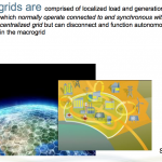 microgrid policy