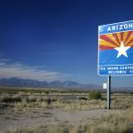 How to Pay for Utility Microgrids? Arizona May Offer Answers
