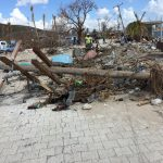 Microgrid Rebuilding Continues as Haiti Struggles to Recover from Hurricane Matthew