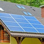 residential microgrids