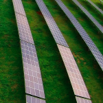 community solar national