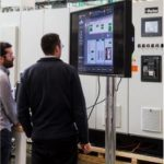 Pros and Cons of Testing Methods to Validate Microgrid Designs