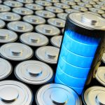 Energy Storage Gets Biggest Boost in Years. Thank you FERC