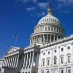 Microgrids in the $1 Trillion Infrastructure Blueprint Pushed by U.S. Senate Democrats