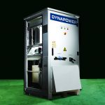 Dynapower's Storage-only Energy Inverter Becomes First to Achieve Key Certification