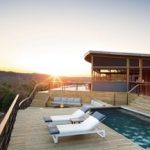 Solar Plus Storage Microgrid Features Aquion Battery at South African Luxury Camp