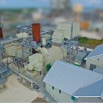 gas turbine microgrids