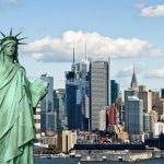 NY Prize Announces Stage 2 Microgrid Winners; Sweetens the Pot by $50M Per Finalist