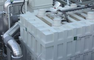money available for microgrids