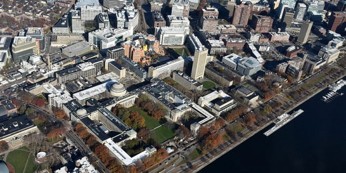 Will Massachusetts Emerge as the Hub of the Microgrid Industry?