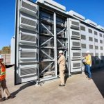 California Doubles SGIP Benefits, Gives Big Boost to Energy Storage Funding