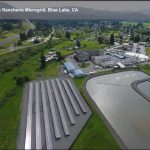 Microgrids Reside at the Core of Tribal Electric Utilities