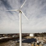 Ameren Microgrid Becomes First to Receive Certification Under New v2 PEER Program