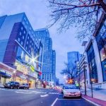 White Plains Microgrid Seeks NY Clean Community Funds & Other Quick News