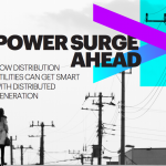 distributed generation growth