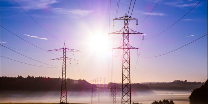 Massachusetts Bills Create New Opportunities for Microgrids, Non-Wires Alternatives