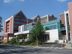 Abington Hospital Emergency Room Number