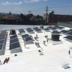Pacific Power Offers Funds for Renewable Microgrids and Other Advanced Energy