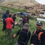 Remote Microgrids in the Himalayas Offer Lessons for the Rest of Us