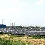 Japanese Consortium Launches Landmark Industrial Microgrid Demo in Rajasthan