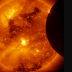 Get the Microgrids Ready. A Solar Eclipse is Coming & News from EIP, Stem and CPower